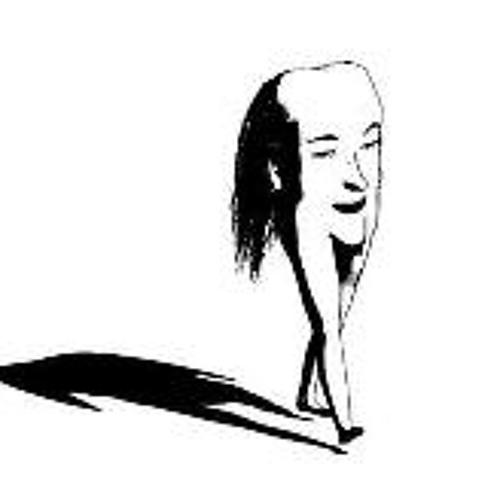 Telexo's avatar
