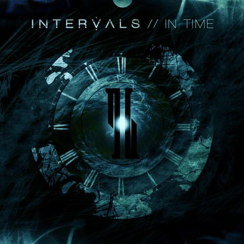Intervals's avatar