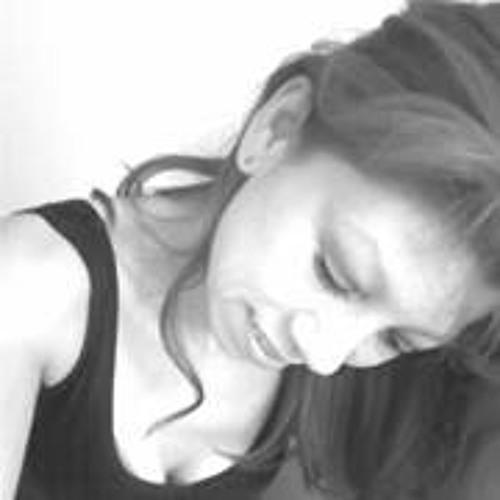 Kimberly Wasan's avatar