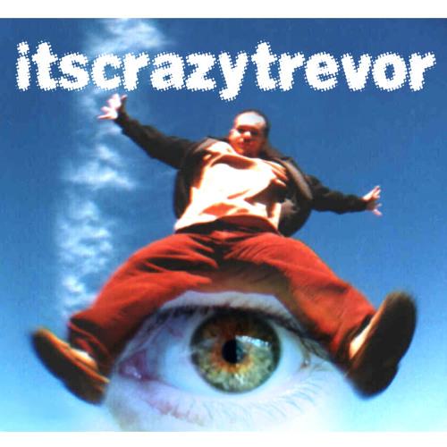 itscrazytrevor's avatar