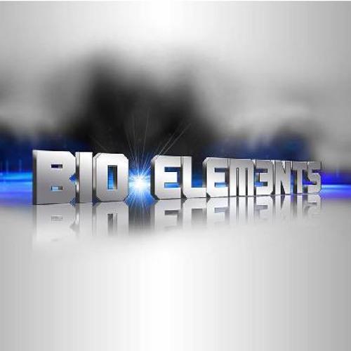 Bio-Elem3nts's avatar