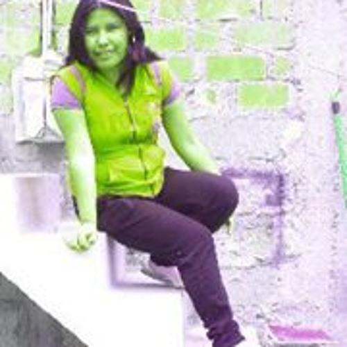 Yanet Francinet Francinet's avatar