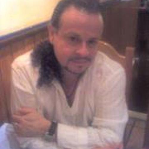 Abelo García Gíl's avatar
