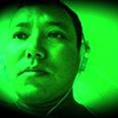 Prakash Dangol Light's avatar