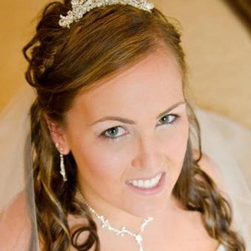 Colleen Piekarski's avatar