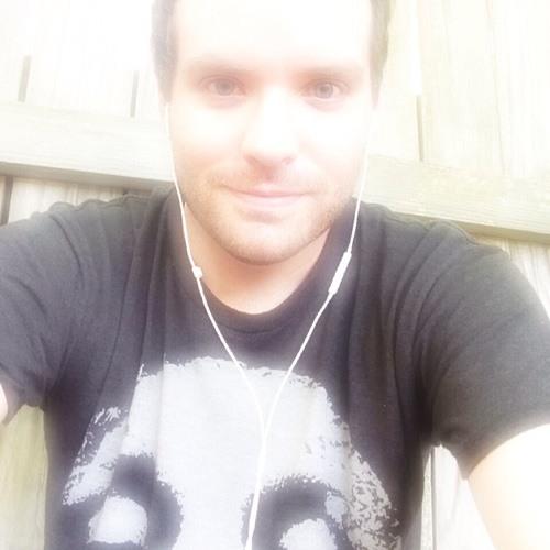 throwmyself's avatar