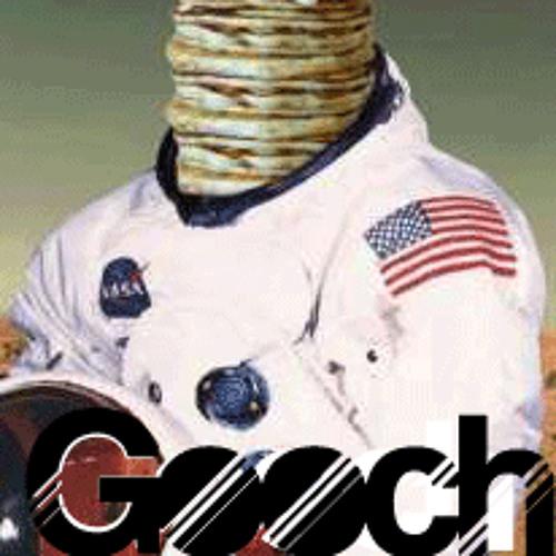 Gooch's avatar