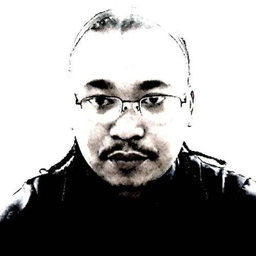 LuizGeorge101's avatar