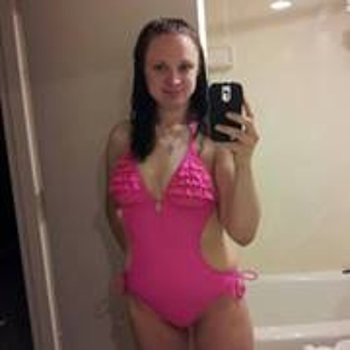 Christina Rice 2's avatar