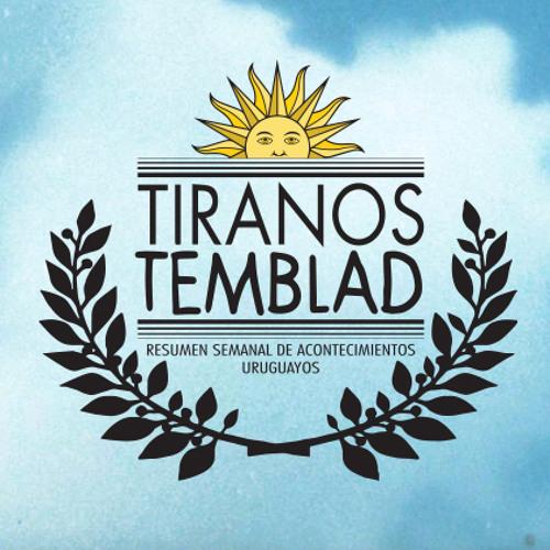TiranosTemblad's avatar