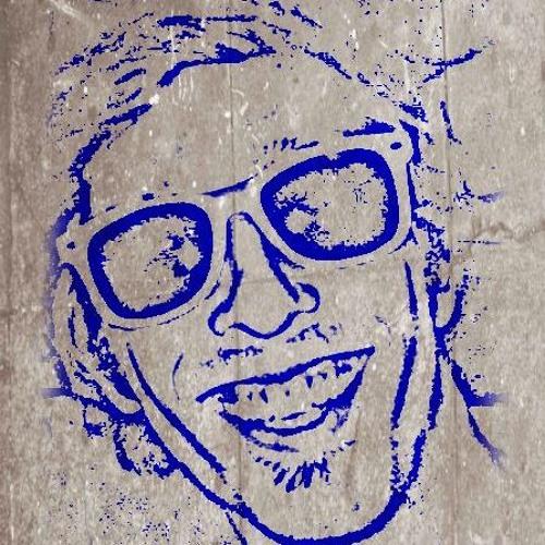 jimiazz's avatar