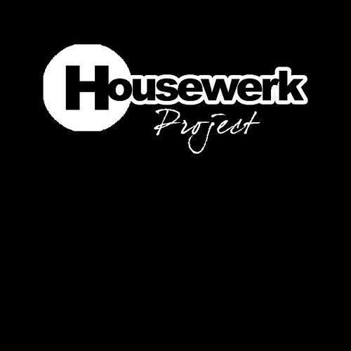 Housewerk Project's avatar