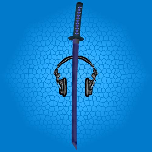 JR. Samurai's avatar