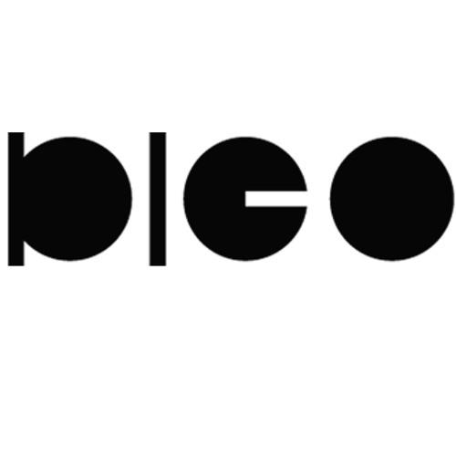 picostudio's avatar