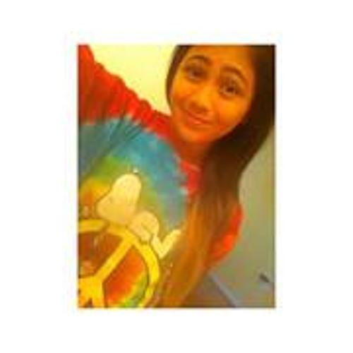 Jessica Parungao 1's avatar