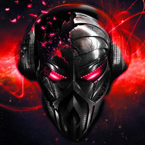 Superhuman ☁'s avatar