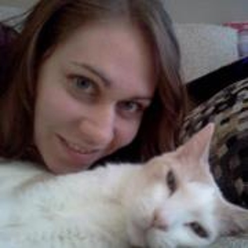 Heather Belanger's avatar