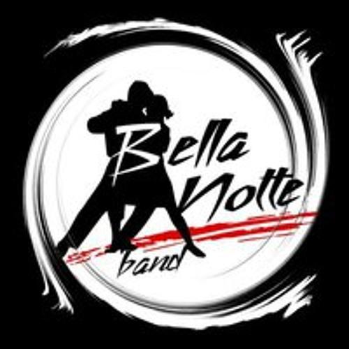 Agencja BellaNotte's avatar