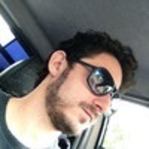 brustin's avatar