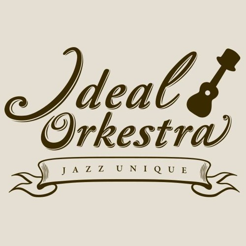 Ideal Orkestra's avatar