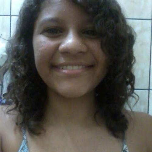 Amanda Araújo 43's avatar