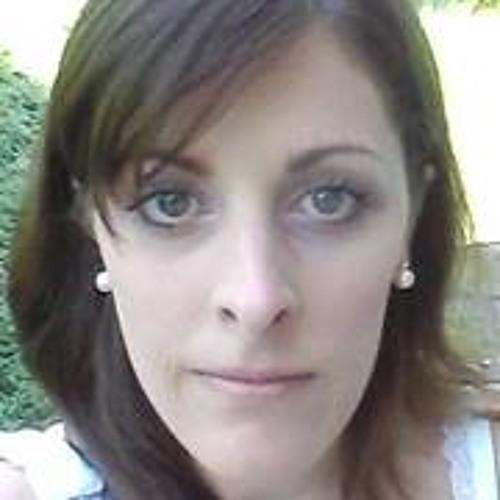 Melle Dauré's avatar