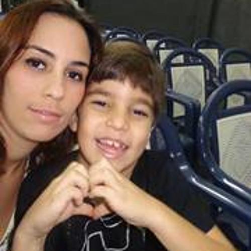 Raíssa Júnior E Davi's avatar
