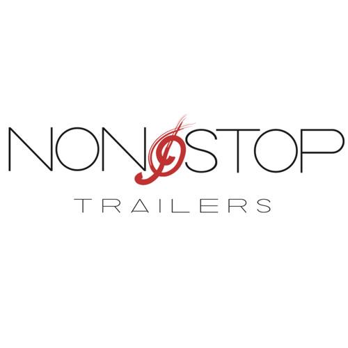 Non-Stop Trailers's avatar