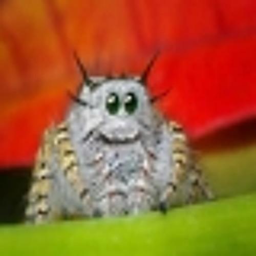 dryonhugz's avatar