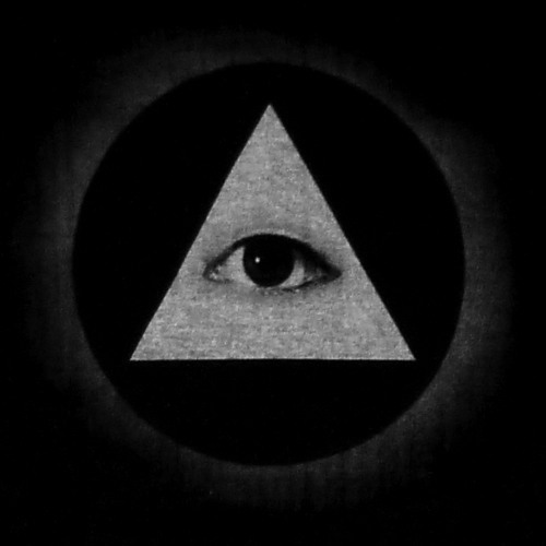 Vandalos?'s avatar