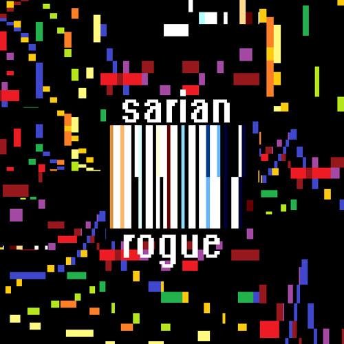 Sarianrogue's avatar