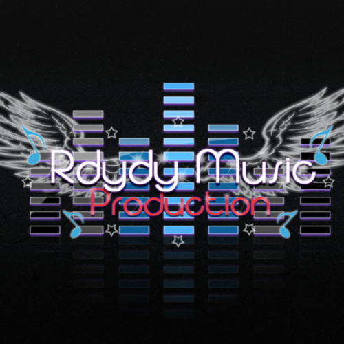 Rdydy Music's avatar