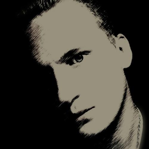 Davixd's avatar