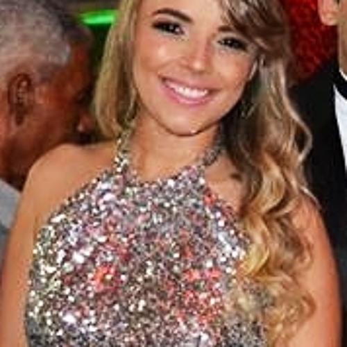 Ana Luiza Ribeiro.'s avatar