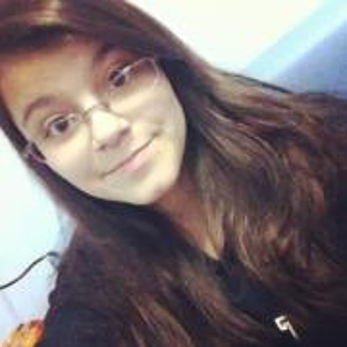 Beatriz Bueno 2's avatar