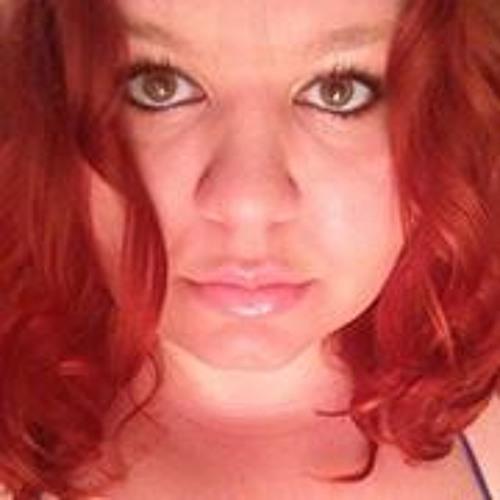 Ashley Matthews 13's avatar