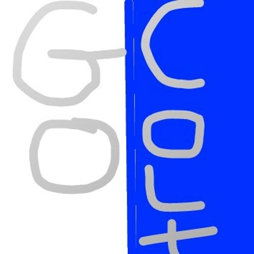 coltsforever1's avatar