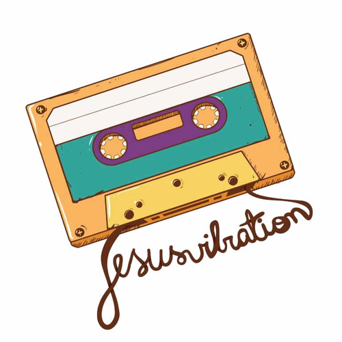jesusvibration's avatar