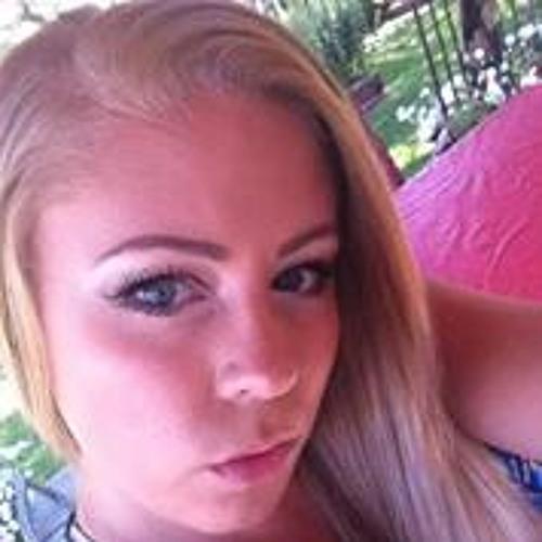 OMG!Call911NOW!'s avatar