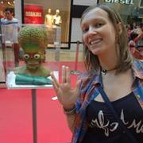Gemma Mateu Esquerda's avatar