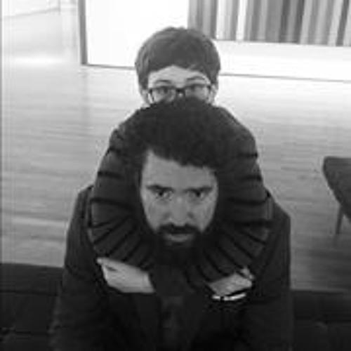 Michael West 14's avatar