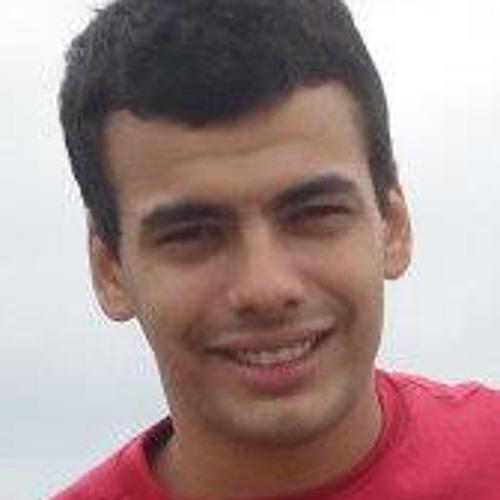 Bruno J. Duran's avatar