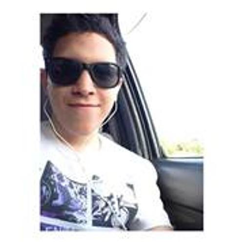 David Salgado 19's avatar