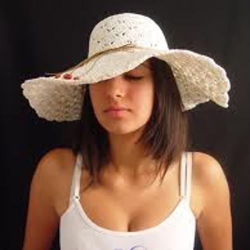 Caroline Inglesant's avatar