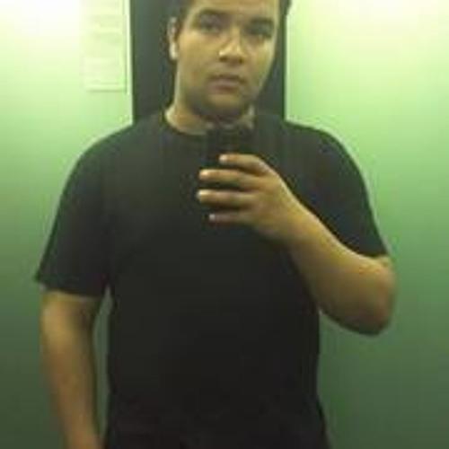 Bryan Aleksander's avatar