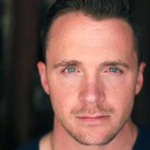 Jamie Martz's avatar