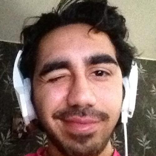 hamed_bj003's avatar