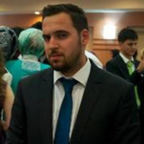 Emre Gözüyılmaz's avatar