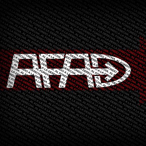 AFAD/Marcel & Didac's avatar