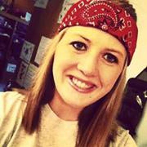 Shannon Lynn Connolly's avatar
